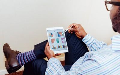 3 kroki do zwiększenia sprzedaży w Internecie