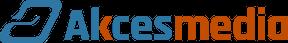 Akcesmedia