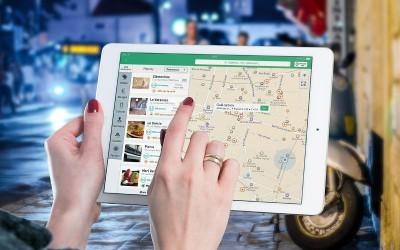 3 sposoby na promocję lokalnej firmy w sieci: pozycjonowanie lokalne