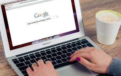 Czego Polacy szukają w Google i jak to wykorzystać?